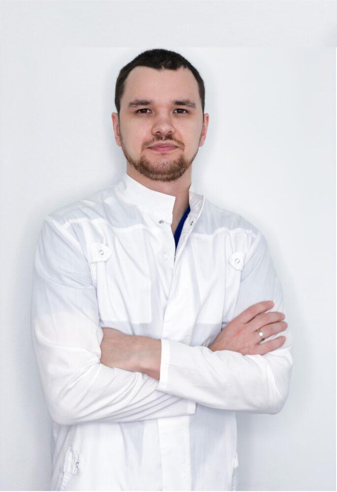 Врач косметолог, пластический хирург, топ врач-хирург по нитевому лифтингу