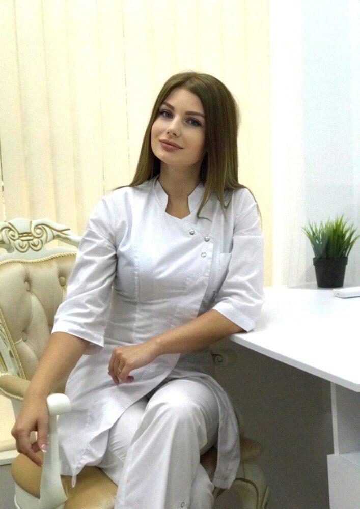 Массажист, специалист по ручной липосакции (липопластике), коррекции фигуры